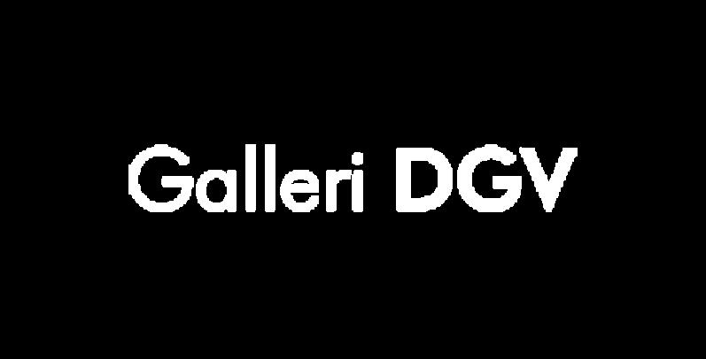 logo Collen DCV